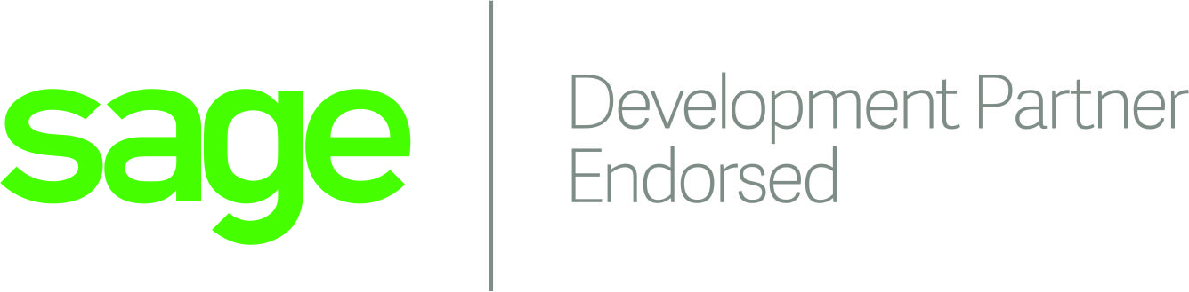 Technisoft is a Sage Endorsed Development Partner, providing service management, maintenance, field and job cost software solutions worldwide